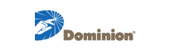 Dominion Power