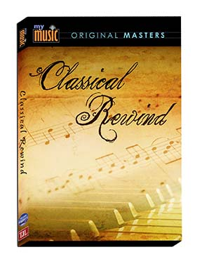 Classical Rewind