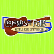 Legends of Folk