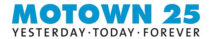 Motown 25 PBS Pledge