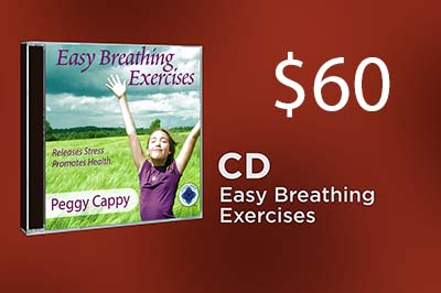 Peggy Cappy - Easy Yoga: The Secret to Strength and Balance