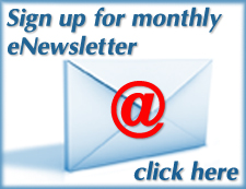 Signup for our free eNewsletter