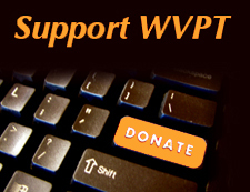 Support WVPT