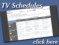 WVPT TV Schedules