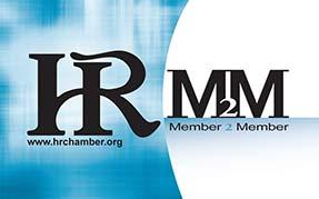 M2M_Logo_Web