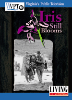 The Iris Still Blooms DVD