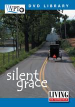 silent grace DVD