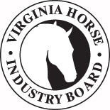 Virginia Horse Industry Board